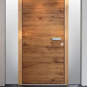 Haustür Holz Modern : ber ideen zu moderne t r auf pinterest eingangst ren innent ren und modern ~ Sanjose-hotels-ca.com Haus und Dekorationen