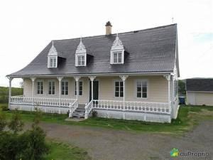 Maison à Vendre Leboncoin : maison vendre cacouna 1015 rue du patrimoine immobilier qu bec duproprio 517073 ~ Maxctalentgroup.com Avis de Voitures