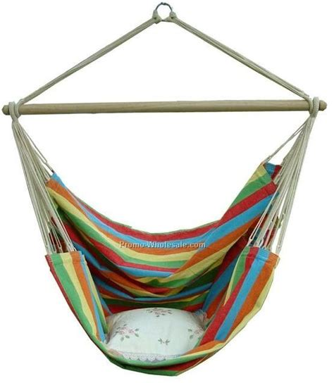 image gallery hammock swing