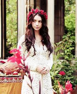 1000+ images about ♥ Reign ♥ on Pinterest