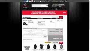 How To Use A Footlocker Promo Code