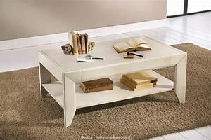Bellissimo 4 Tavolino Divano Ikea