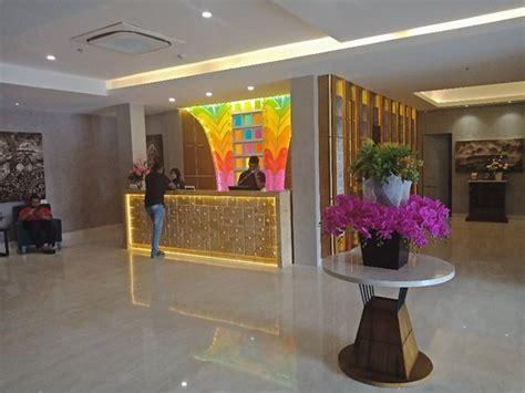 Ayani Hotel Banda Aceh (indonesia)