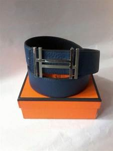 hermes mens belt price, knock off hermes birkin