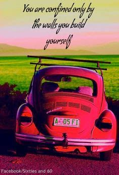 volkswagen beetle quotes sayings quotesgram