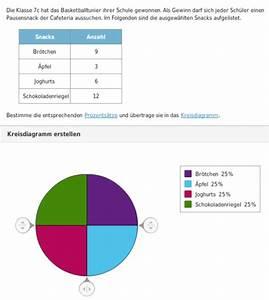 Prozente Online Berechnen : mathe online lernen mit bettermarks ~ Themetempest.com Abrechnung
