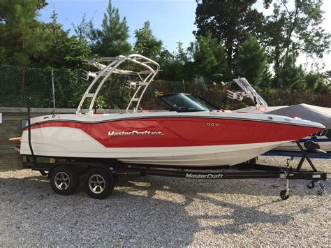 Boat Prices Invoice by 2017 Mastercraft Nxt22 Just Above Invoice Price For Sale