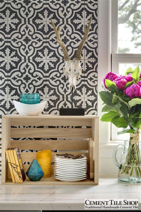 Others: 4x4 Tile   Grey Backsplash   Moroccan Tile Backsplash