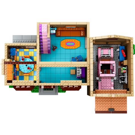big kitchen island designs lego house interior peenmedia com