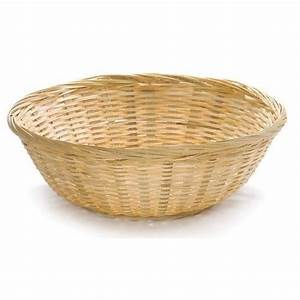 Bamboo Products - Bamboo Basket Manufacturer from Kanchipuram