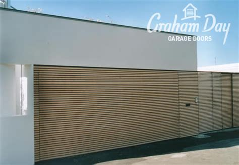 Day And Garage Doors by Graham Day Garage Doors Image Gallery View Image