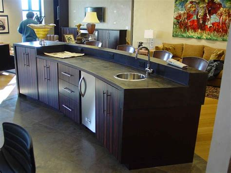 Do It Yourself Beton by Do It Yourself Concrete Countertop Kits Deductour