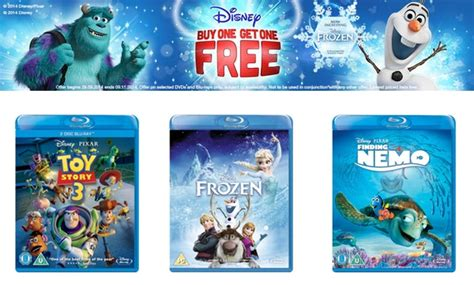 kitchen collection reviews disney classics dvd buy one and get one free