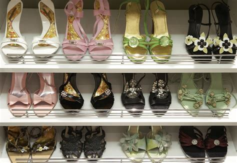 Feng Shui Closet Organization by How To Clear Closet Clutter With Feng Shui