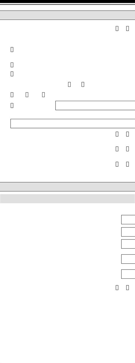 Fill Free Fillable Ins Form I 360 Form I 360 Pdf Form
