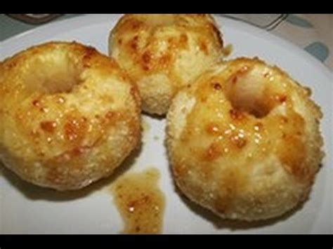 recette de pommes au four la s 233 lection de camille
