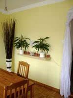 Streichen Decke Wand übergang : bunte w nde fengshuigl ~ Eleganceandgraceweddings.com Haus und Dekorationen