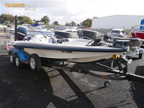 Fishing Boat Registration Codes by Ranger 20ft Comanche Bass Fishing Boat For Sale In