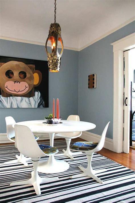 Decoration Maison Turc Decoration Maison Moderne Turc Pas Cher Salon Deco Turque
