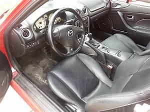For Sale 2003 Mazda Mx
