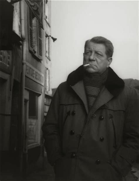 jean gabin filmek 10 best jean gabin images on pinterest french actress