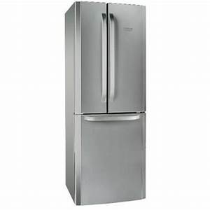 Frigo Americain Largeur 80 Cm : frigo 80 cm frigo 80 cm sur enperdresonlapin ~ Melissatoandfro.com Idées de Décoration