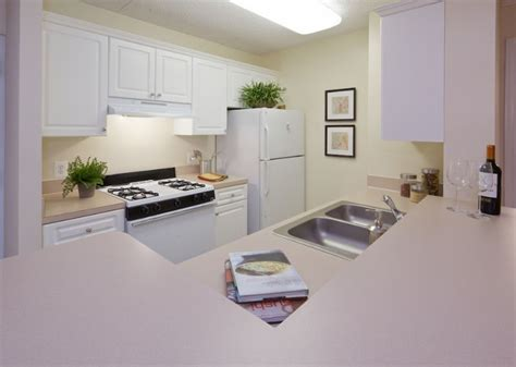 Apartments With No Credit Check In Hton Va by Eos 21 Apartments Alexandria See Pics Avail