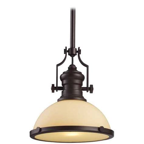 bronze pendant lights for kitchen pendant lighting ideas exciting rubbed bronze pendant 7959