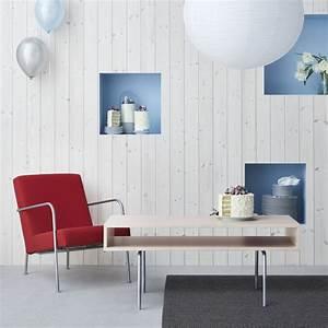 Pub Ikea 2018 : 2018 une ann e particuli re pour ikea ~ Melissatoandfro.com Idées de Décoration