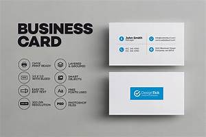 Simple business card unlimitedgamersco for Simple business cards templates