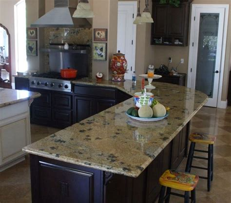 kitchen cabinets orange county get a new kitchen for your orange county home woodwork