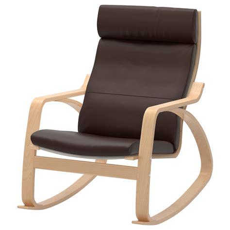 chaise en bois ikea ikea chaise bercante de luxe maroc cy ikea chaise