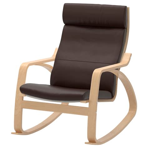 chaise bercante en bois ikea chaise bercante de luxe maroc cy ikea chaise ber ante source chaise bois chaise