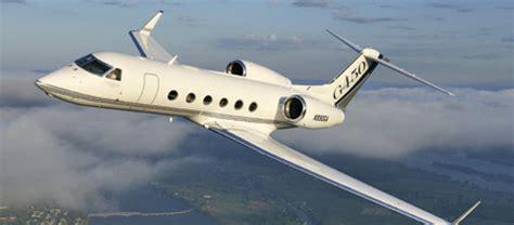 custom gulfstream g450 model airplane shop infopembesarpenis com agen resmi vimax hammer of