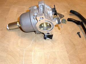 Briggs And Stratton Nikki Carb Carburetor And 50 Similar Items
