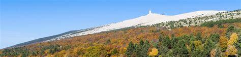 le castellet chambre d hotes les couleurs de l 39 automne en provence