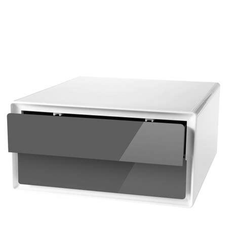 tiroir en rangement rangement tiroir meuble rangement tiroirs meuble d appoint rangement easybox