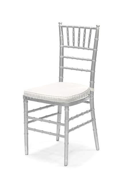 chiavari chairs sale eventsi chair tents and marquees