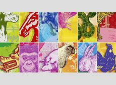 What Chinese zodiac sign are you? How to check your birth