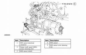 2006 ford taurus engine diagram wiring diagram and fuse box With transfer case besides power steering fluid leak furthermore 2005 dodge
