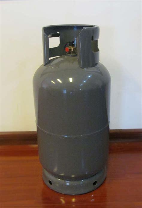 faire la cuisine china bouteille de gaz au glp pour faire la cuisine 15kg photos pictures made in china com
