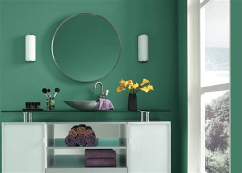 alexandrite sw  paint colors  bathrooms