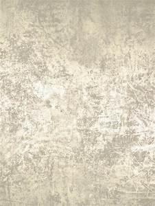 die besten 25 beige teppich ideen auf pinterest beige With balkon teppich mit tapete la veneziana