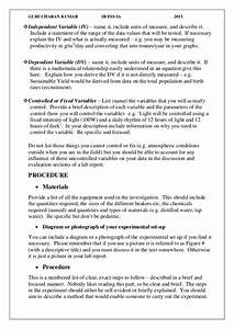 kite runner book review essay editing thesis services kite runner book review essay