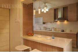 Kitchen Design For Flats by Open Concept Kitchen Layouts Images
