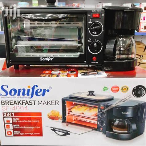 Explore a huge range of coffee maker machine nepal's best online store at okdam.com. Archive: Breakfast Maker in Kampala - Kitchen Appliances, Kibirige Mosesdrake   Jiji.ug