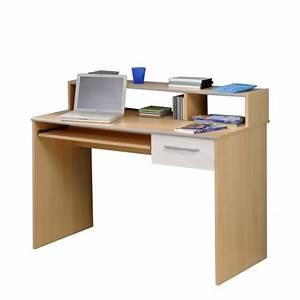 Schreibtisch Mit Aufsatz : jetzt bei home24 kinder jugendschreibtisch von young furn home24 ~ Orissabook.com Haus und Dekorationen