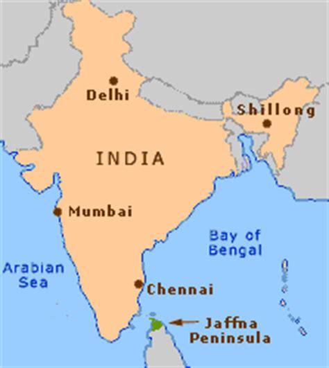 Information About Bombay World Map Yousense Info
