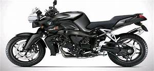 Dhoom3 Bmw Bike 2013 | www.pixshark.com - Images Galleries ...