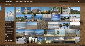 Fotoalbum Erstellen Online : online fotoalbum kostenlos f r jeden anlass dawawas ~ Lizthompson.info Haus und Dekorationen
